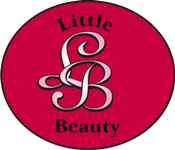[Schoonheidssalon Little Beauty]